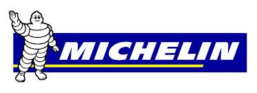 Michelin Cycling Tires
